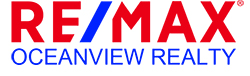 Remax Oceanview
