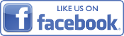 Facebook, Sunshine Coast Real Estate, Sechelt, Gibsons, Roberts Creek, Homes, Land, Property